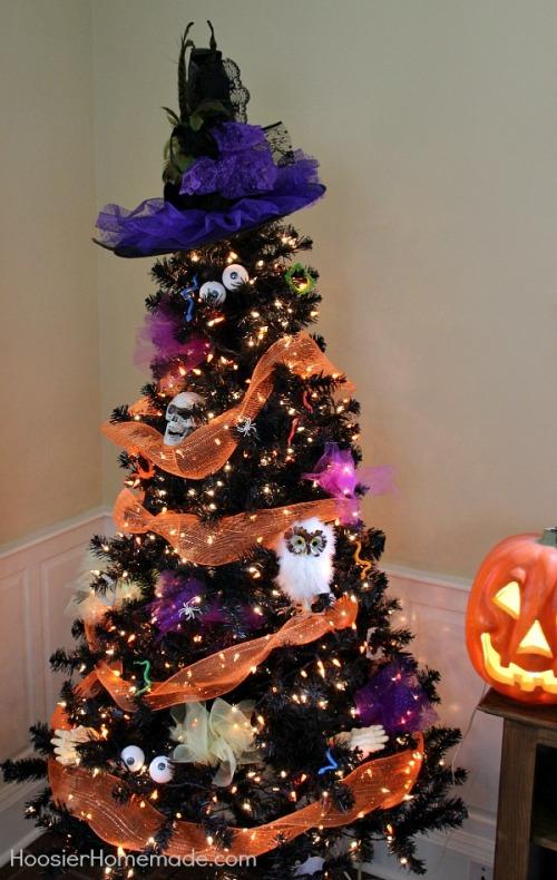 halloween-tree-hoosierhomemade