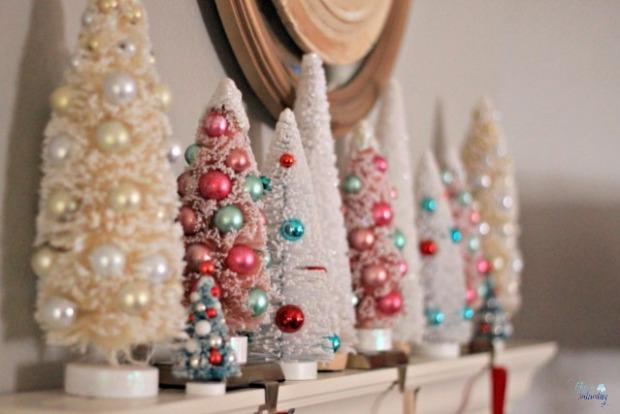 christmas-mantel-3