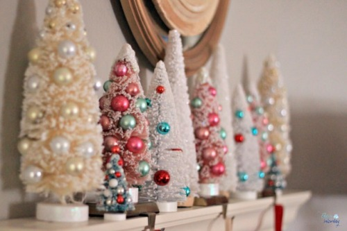 christmas-mantel-3